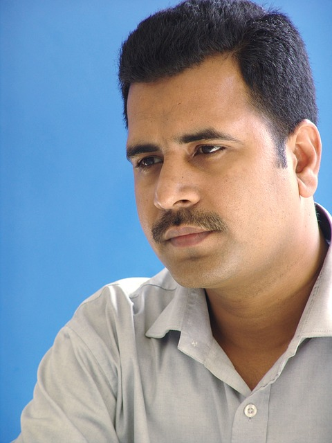 Kishore Murthy