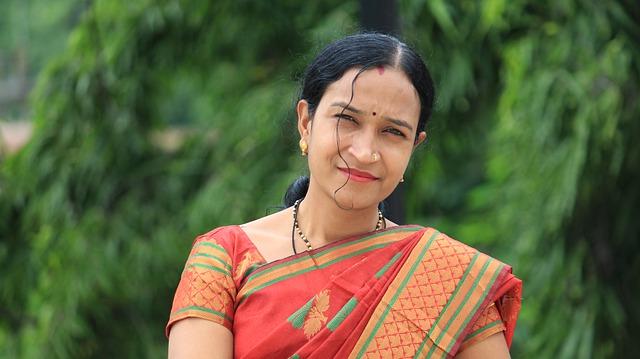 Seema Shinde